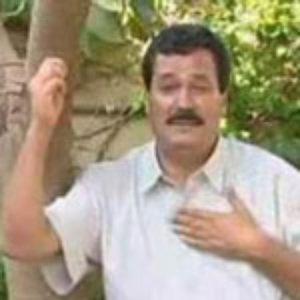 Avatar for Karim Mosbahi
