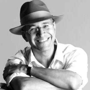 Avatar for Sérgio Lopes