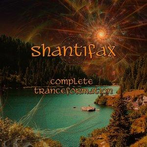 Complete Tranceformation