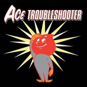 Ace Troubleshooter