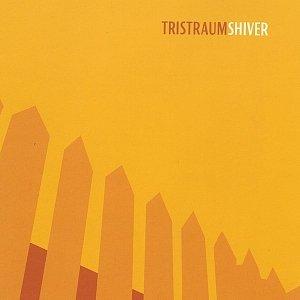 Shiver (Maxi Single)