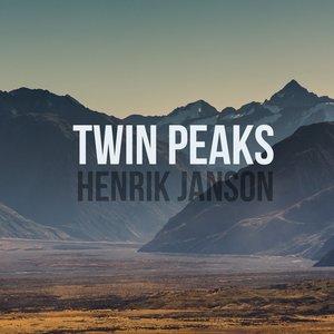 Twin Peaks Theme