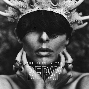 REPAY - Single