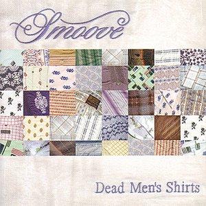 Dead Men's Shirts