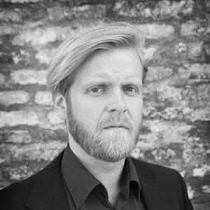 Avatar for Hugi Guðmundsson