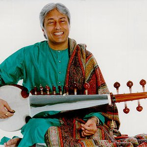 Avatar for Amjad Ali Khan