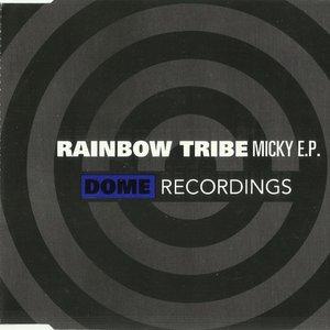 Avatar for Rainbow Tribe