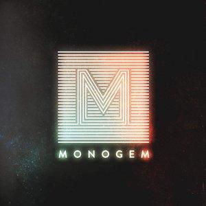 Monogem EP