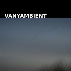 Vanyambient