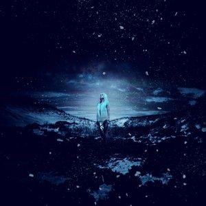 Avatar för I Am Snow Angel
