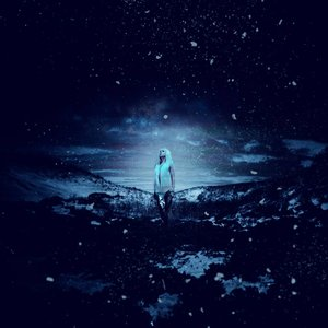 Avatar de I Am Snow Angel