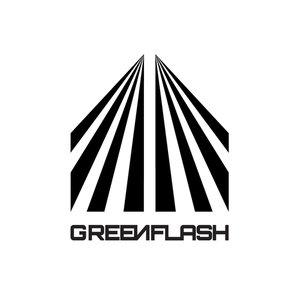 Avatar for Greenflash