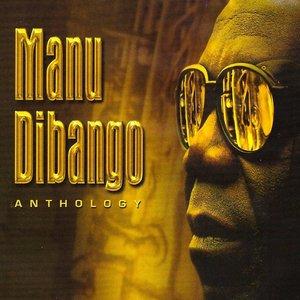 Manu Dibango Anthology