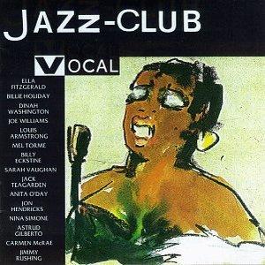 Bild für 'Jazz Club Vocal'