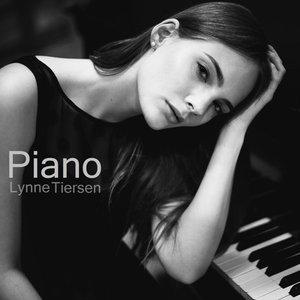 Avatar for Lynne Tiersen