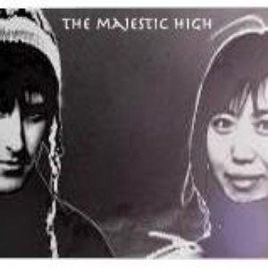 The Majestic High のアバター