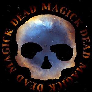 Dead Magick