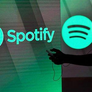 Avatar för Spotify