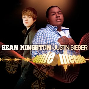 Avatar for Justin Bieber feat. Sean Kingston