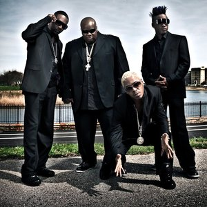 Avatar for Dru Hill