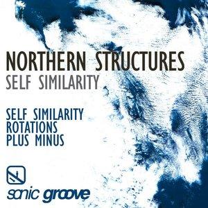 Self Similiarity