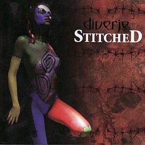 Stitched