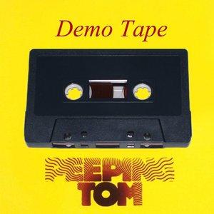 Peeping Tom Demo