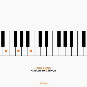 A Story In E Minor