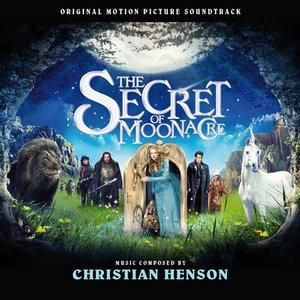 The Secret of Moonacre (Original Motion Picture Soundtrack)