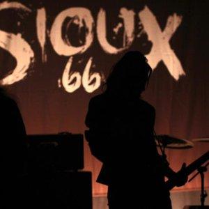 Avatar for Sioux 66