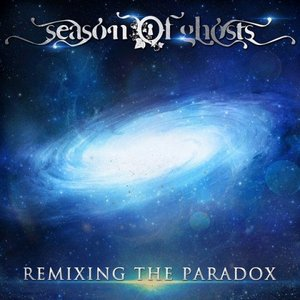 REMIXING THE PARADOX