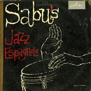 Sabus Jazz Espagnole