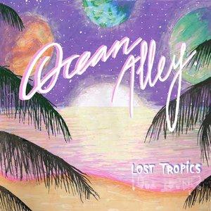 Lost Tropics