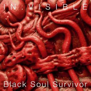 Black Soul Survivor
