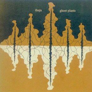 Ghost Plants
