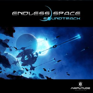 Endless Space OST