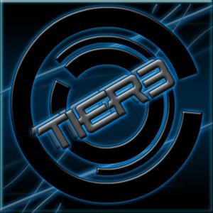 Avatar for Tier 3