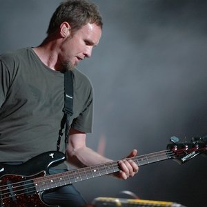 Avatar for Jeff Ament