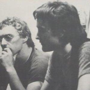 Radu Malfatti & Stephan Wittwer 的头像