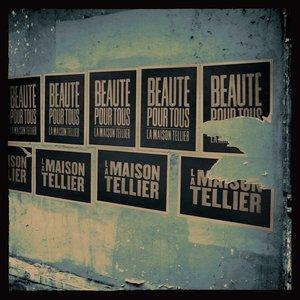 Beauté pour tous