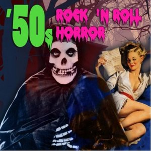 50s Rock 'n Roll Horror