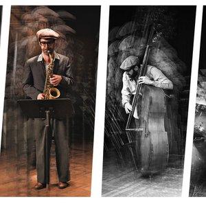 Avatar de Michaël Attias Quartet