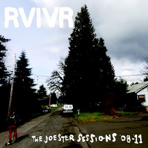 The Joester Sessions Collection 2008-2011