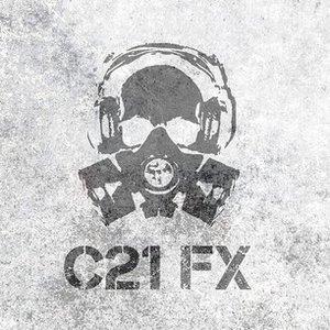 Avatar for C21FX