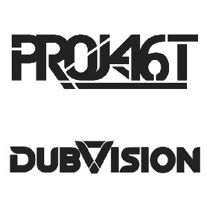 Avatar for Project 46 & DubVision feat. Donna Lewis