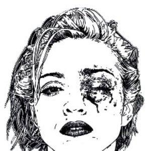 Avatar for Madonna Vs. Cassius