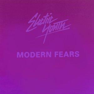 Modern Fears