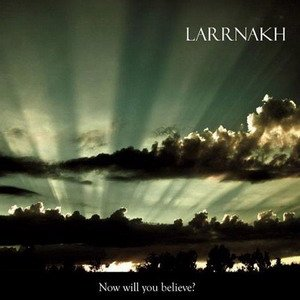 Now will you believe?