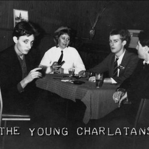 Avatar for Young Charlatans