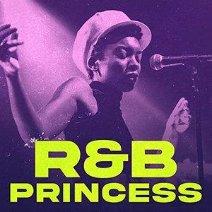R&B Princess